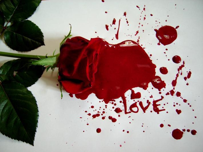 citate de dragoste, citate despre iubire, citate dragoste