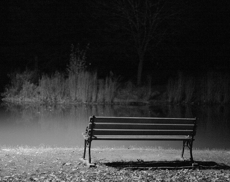 citate de singuratate Citate despre singurătate | Citate Unica.ro citate de singuratate